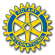 AktivOnline_reference_Rotary